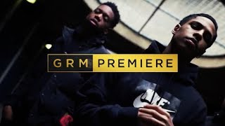 AJ x Deno ft EO - London [Musik Video] | GRM Täglich