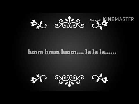 Lirik lagu Chand Sifarish Ost Fanaa