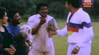 Appa Magal Alaparaigal - Comedy Video | Nakkalites