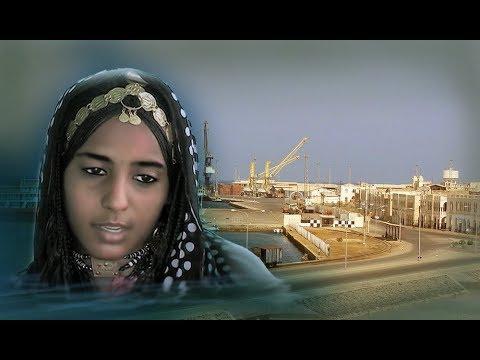 Eritrea  wo rozina Tigrait music  Ahmed Idris Afa
