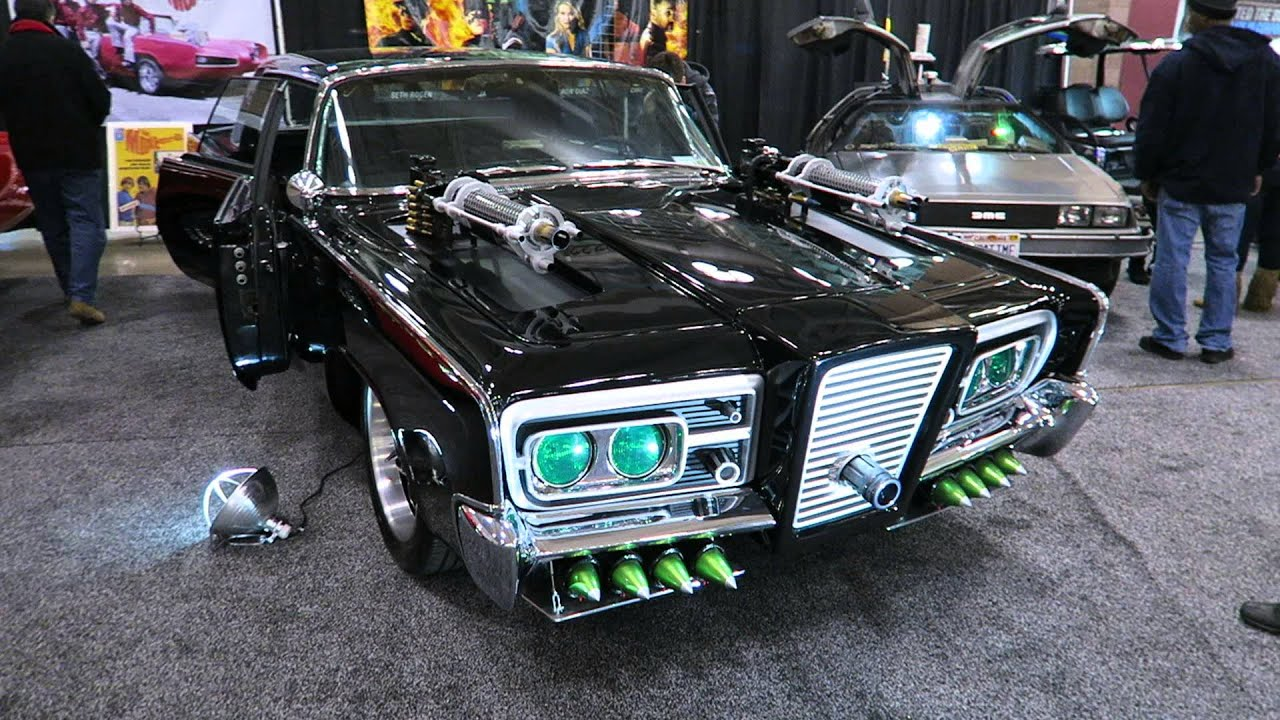 the-black-beauty-green-hornet-xnude-low-riders-nudes