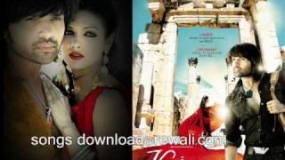 kajraare photos , stills,songs download rewali.com