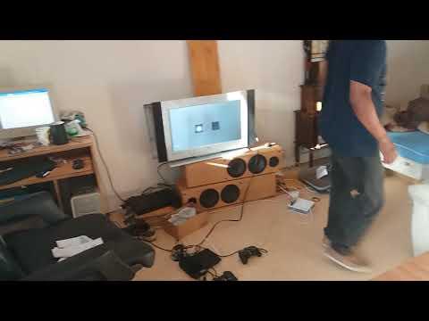 Sony Computer Entertainment/PlayStation 2/SEGA/Sonic Team