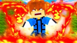Minecraft Life - Losing Control in Battle !? (Minecraft Roleplay - Season 2 Episode 13)