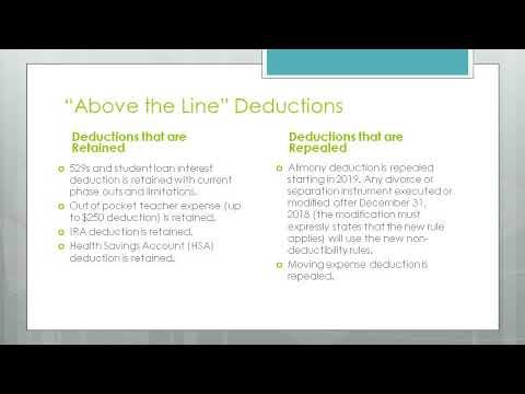 Probate & Trust Administration - THRASH LAW FIRM