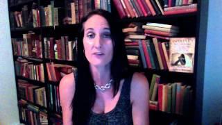 Infertility Awareness Week 21 - 27 April 2013