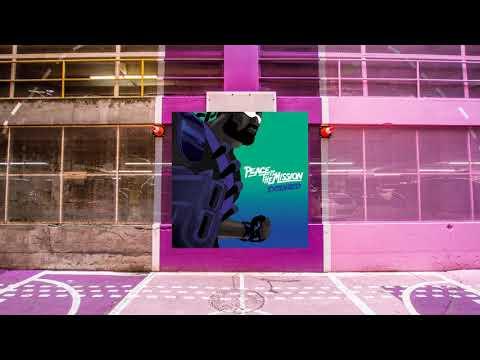 Justin Bieber Type Beat x Major Lazer Type Beat - How Did We | Pop Type Beat | Pop Beats