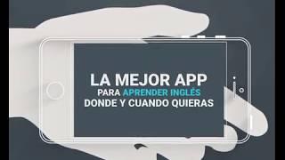 ABA English Video Ad Facebook