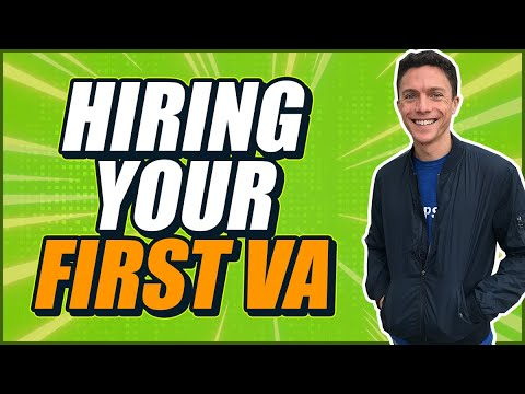 when-should-i-hire-my-first-virtual-assistant?