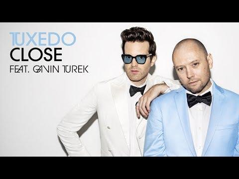 Tuxedo - Close (Feat. Gavin Turek) // Tuxedo III thumbnail