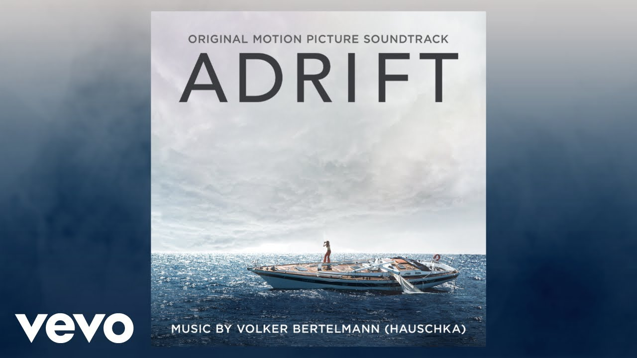 hauschka-salvation-from-adrift-soundtrack-audio-sonysoundtracksvevo