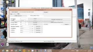 gt5 garage editor v1 5 tutorial