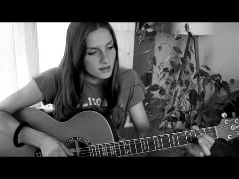 I'm A Mess - Bebe Rexha (Cover By Lissi)
