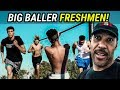 The Secrets Of LaVar Ball's Coaching: Behind The Scenes With His Big Baller Team!
