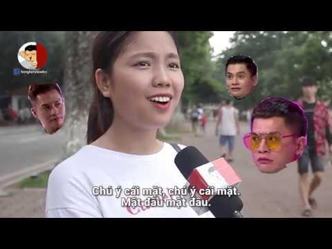 Khán giả nói gì về Vietnam's Next Top Model AllStars 2017 ? - Hóng hớt showbiz