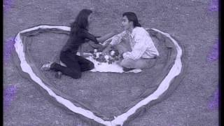 Siti Nordiana - Terpaut Sayang Padamu (Official Music Video)