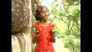 Amma Nee Paadalaku Abhivandanaalu - Madhu Priya