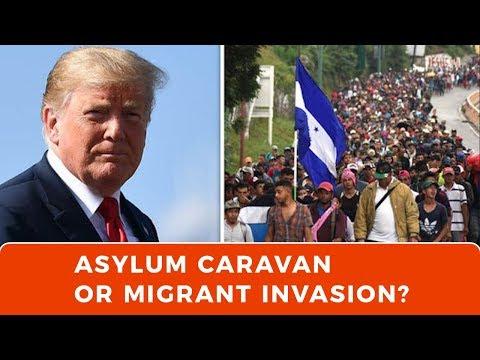 Caravan exposes Democrat's contempt for American middle class