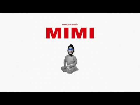 Youtube: DRAGANOV-MIMI