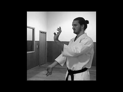 Tora Guchi Tips