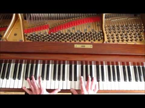 How to Play Jazz-