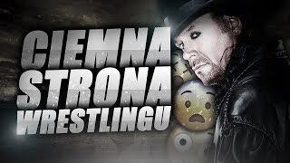 Baixar Czy PRZEGRANA Undertakera Na  Wrestlemanii 30 Była ZAPLANOWANA?