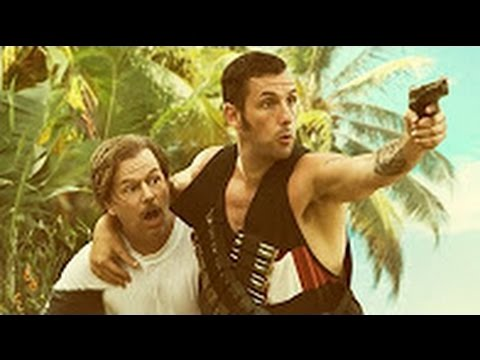 watch now new action comedy movies 2016 adam sandler movies 2016 youtube. Black Bedroom Furniture Sets. Home Design Ideas