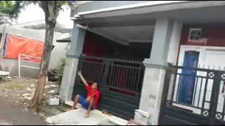 """Suara walet """"LIDAH NAGA"""" By Kang Mas Kelod & Ahmad Mulyadi"""