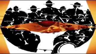 Stan Kenton And His Orchestra - Machito