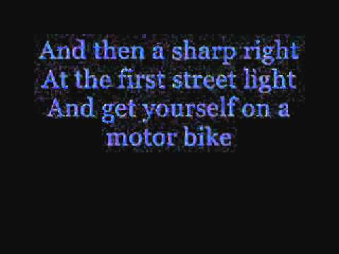 Train - Get To Me ( Lyrics )