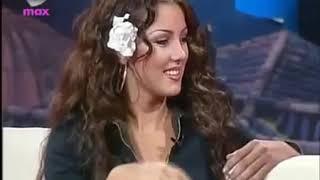Petek Dinçöz ve Hande Ataizi'den Jennifer Lopez Yorumu (İki Kere Kiki)