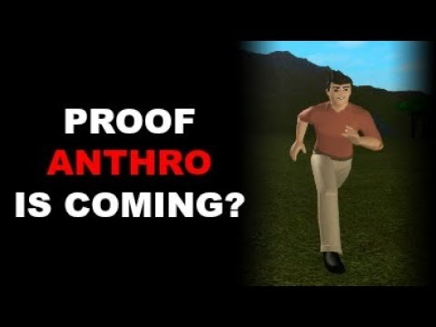 ANTHRO Is Coming To ROBLOX...