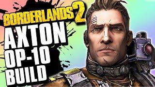 Borderlands 3 legendary drop