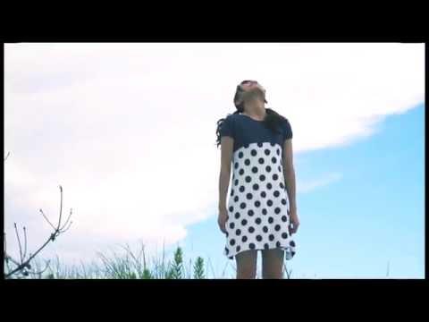 sora tob sakana/夏の扉(MV)