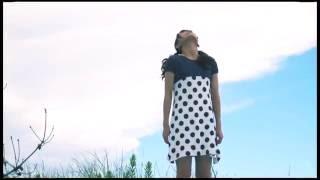 sora tob sakana 2016年7月26日全国発売 1stアルバム「sora tob sakana...