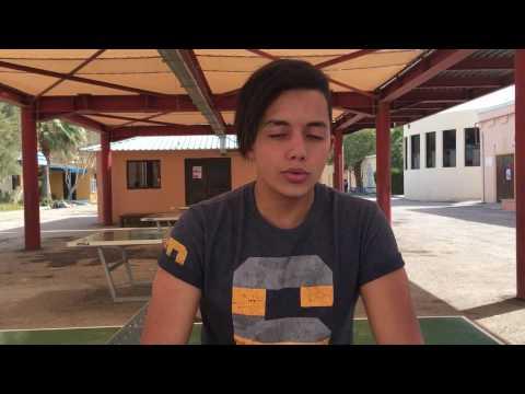 Témoignage sur l'Arabie Saoudite des élèves de l'Ecole Francaise International de Riyadh