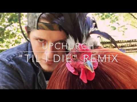 """""""Til I Die"""" (REDNECK REMIX) SAVAGE🤘🏼🔥"""