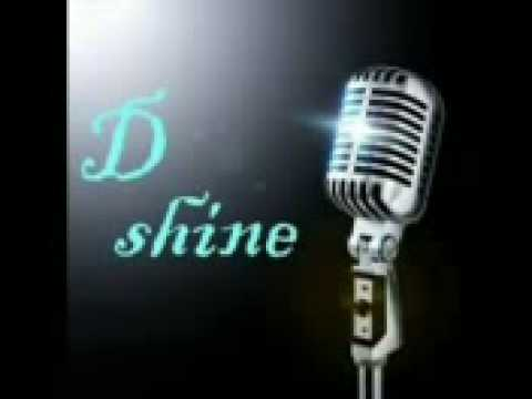 DshineMusic