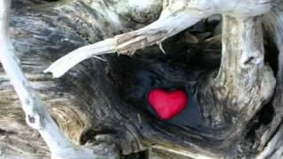 Bebi Romeo ft Rita Effendy - Lagu tentang cinta