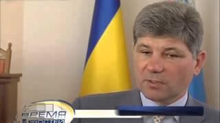 ТК Донбасс Новые правила содержания домашних животных
