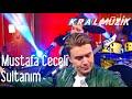 Kral POP Akustik Mustafa Ceceli Sultanım mp3