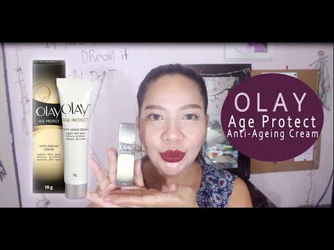Olay Total Effects 7 in One Day Cream Normal SPF15 Review Hindi .