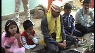 shubham mishra mairig vidio sultanpur bahubara