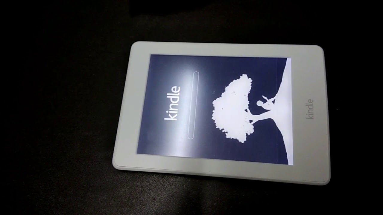 Best books] paperwhite user guide: how to use kindle paperwhite by….