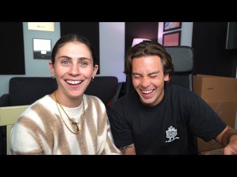 VMA 2020 Fashion Review - Kelsey Kreppel