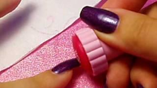 Nail Art Stamping Adnails