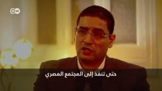 النائب محمد أبو حامد: الأمن القومي وراء إصدار قانون الجمعيات الأهلية في مصر