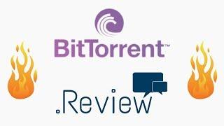 Криптовалюта BitTorrent (BTT) новости, обзор, аналитика. Про криптовалюты для начинающих