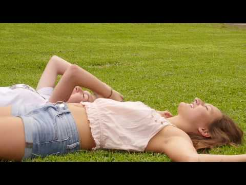 Study Buddies - queer short film (award winning)