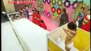 Японцы как обычно жгут! :-)